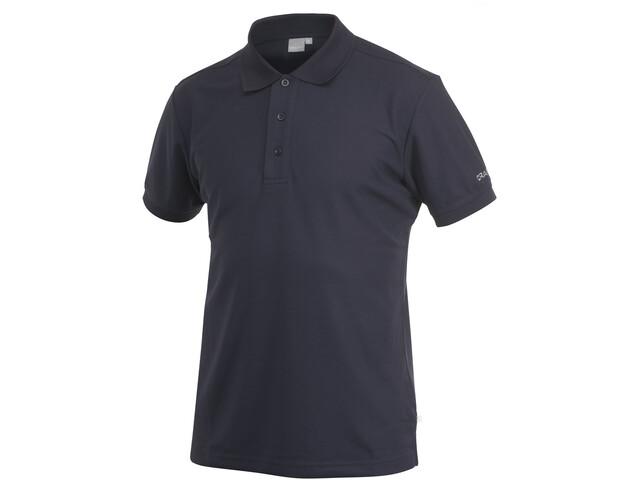 d17fa0b10 Craft Classic Polo Pique T-Skjorte Herre Svart